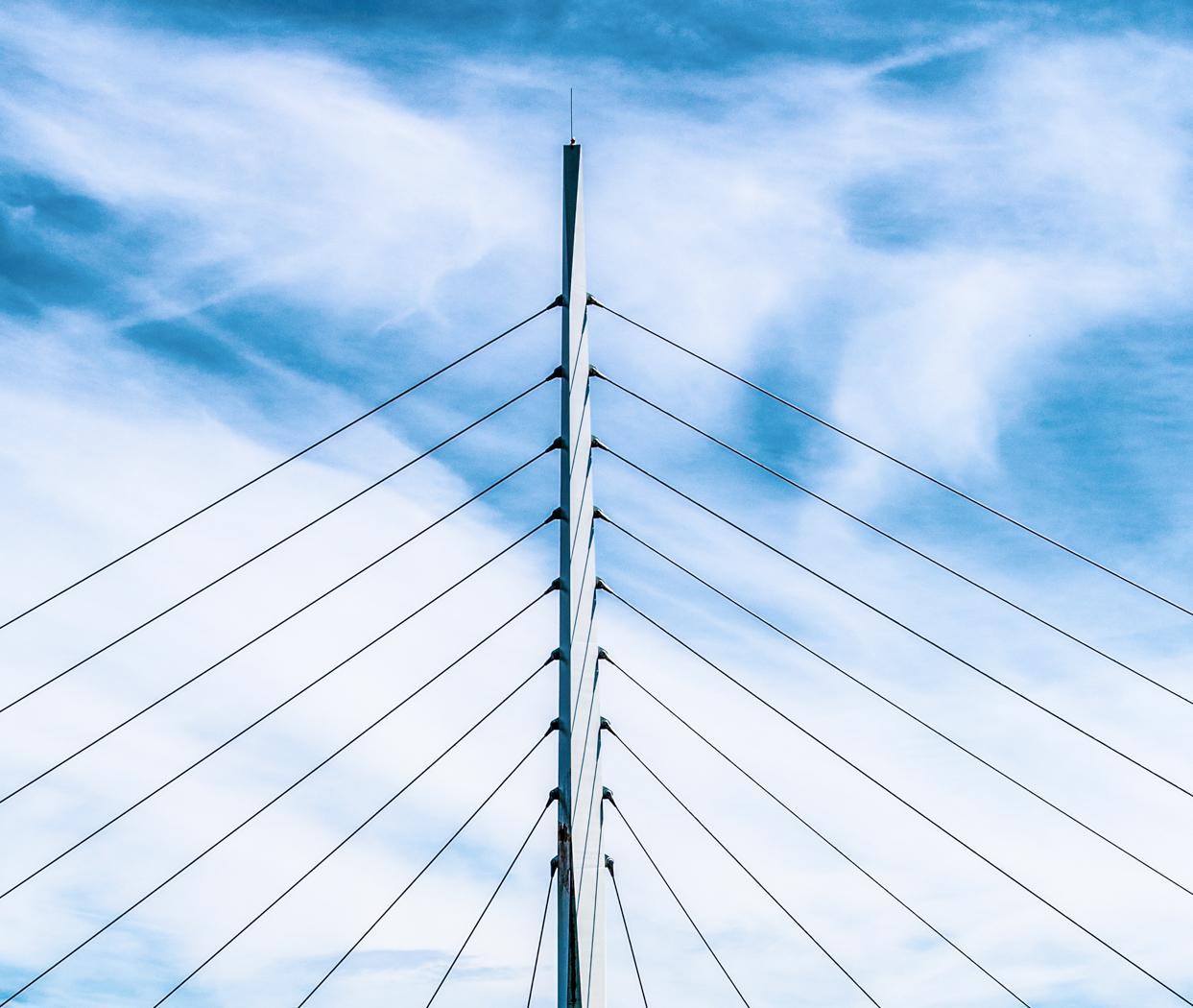 01 Swansea Sail Bridge